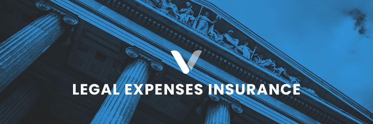 legal expenses insurance