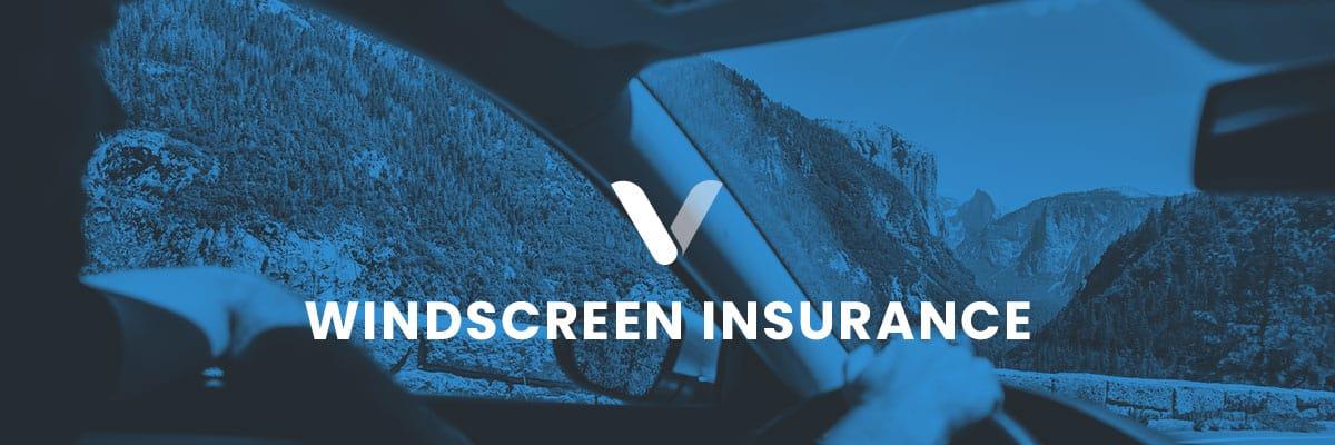 windscreen insurance